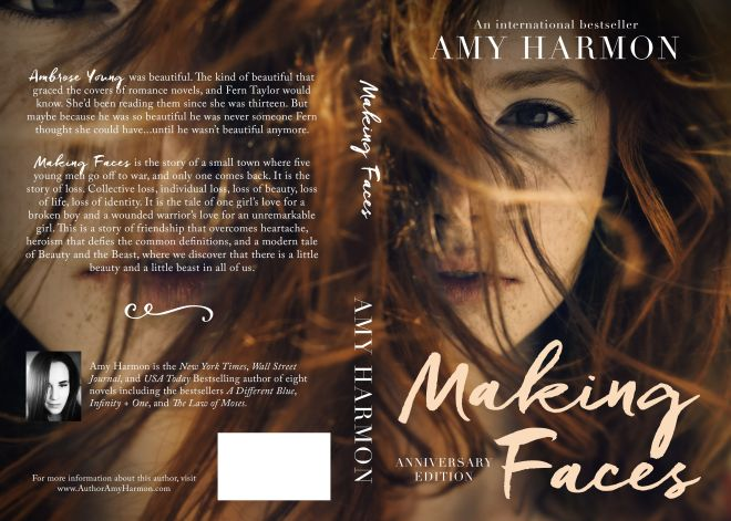 New_MakingFaces_AmyHarmon_FullWrap