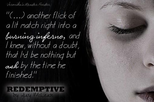 redemptive2