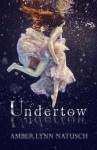 undertow-322