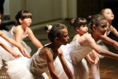 Koncert-na-shkola-po-tanci-veronique-2013-001