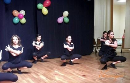 Koncert-na-shkola-po-tanci-veronique-2013-016