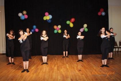 Koncert-na-shkola-po-tanci-veronique-2013-017