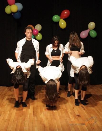 Koncert-na-shkola-po-tanci-veronique-2013-030