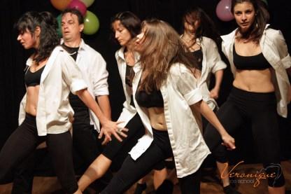 Koncert-na-shkola-po-tanci-veronique-2013-033