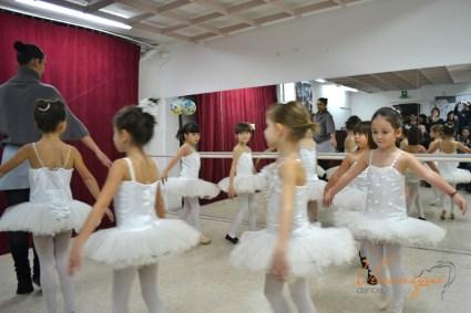 koledno-tarjestvo-2012-015