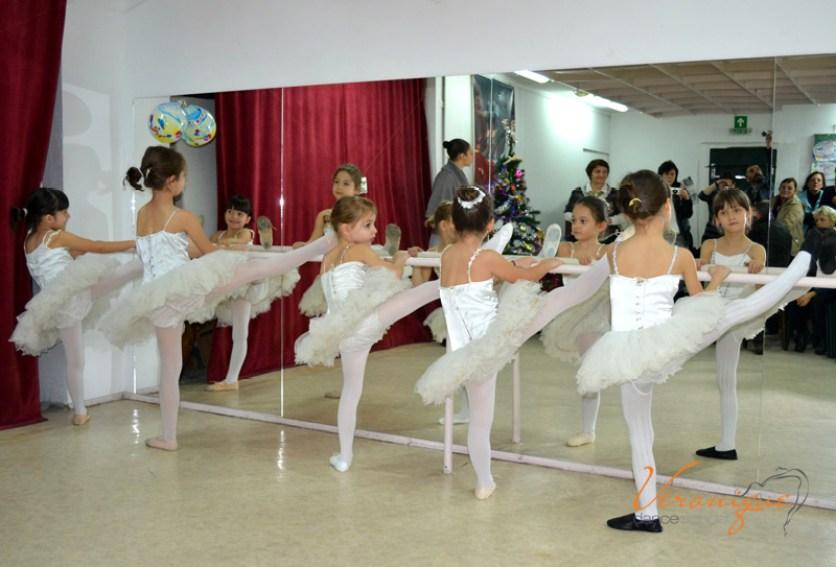 koledno-tarjestvo-2012-018