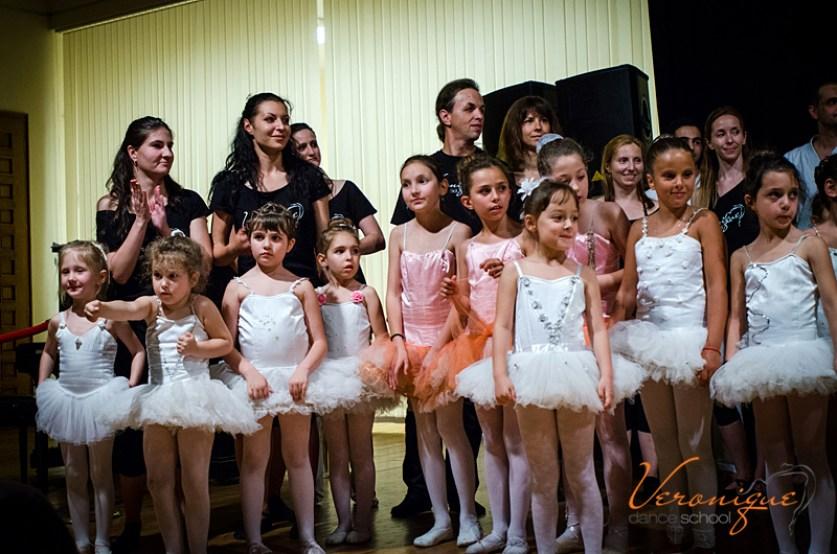 koncert-shkola-veronique-2014-53