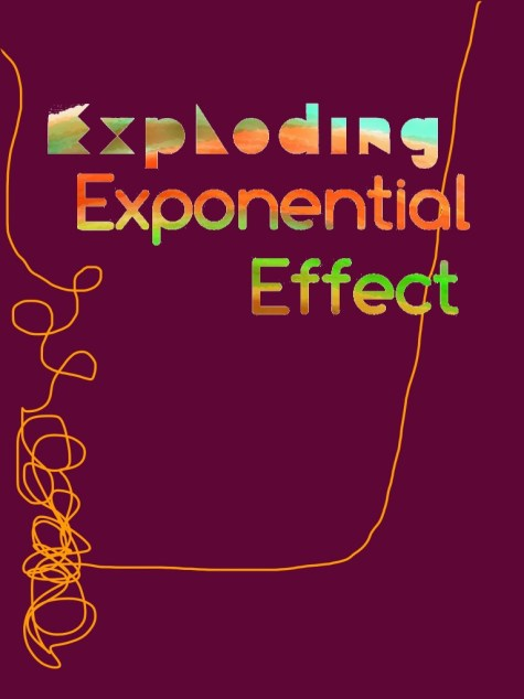 Exponential Effects