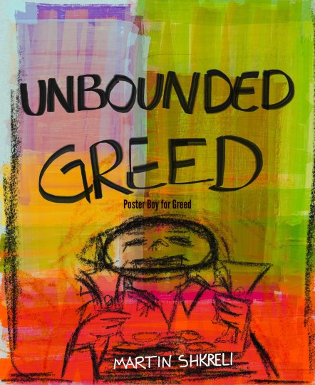 Unbounded Greed