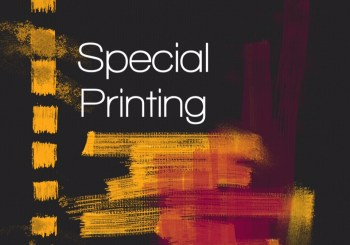 Special Printing from Excel