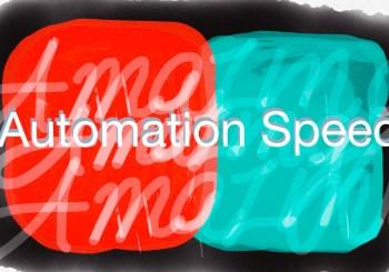 Speedy Automation