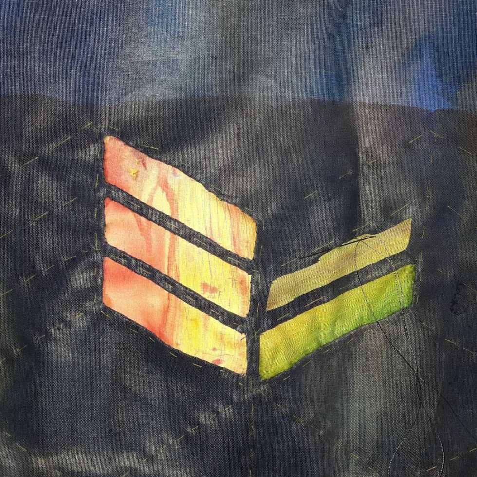 20180412_vitrail_inprogress1
