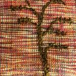 Détails créations textiles 2020-2021