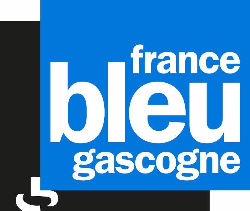 SPOT TV DREAM TENTS, HABILLAGE D'ANTENNE FRANCE BLEU, SOCIETE GENERALE…