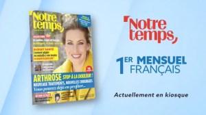 FRANCE ENERGIE, CAISSE D'EPARGNE