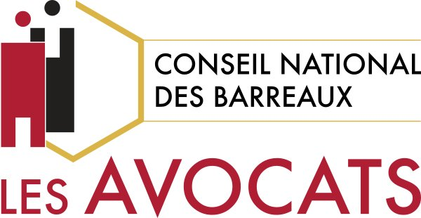 Le conseil National des barreaux sur France Inter