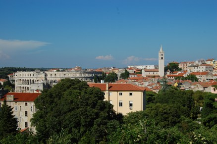 croatie_184
