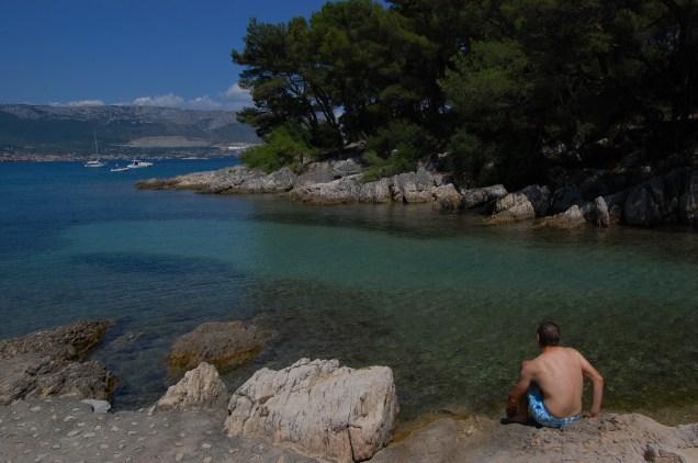 croatie_75