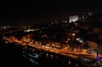 porto_24