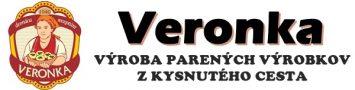 Veronka