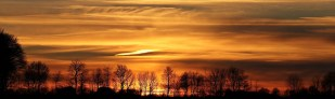 sunset-2021266_1280