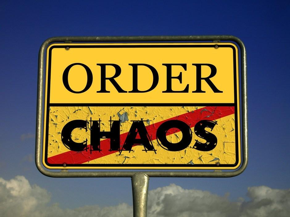 chaos-485493_1920