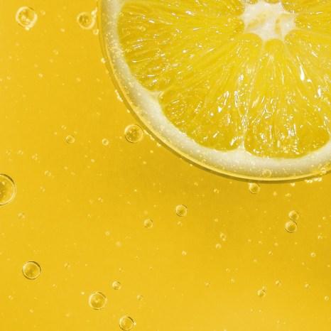 lemon-1444025_1920