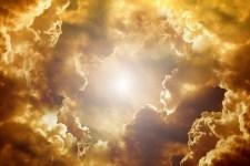 sky-3335585_1920.jpg