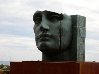 monument-412941_640.jpg