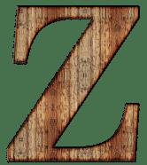 alphabet-2051643_640