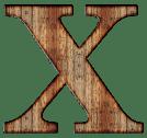 alphabet-2051646_640