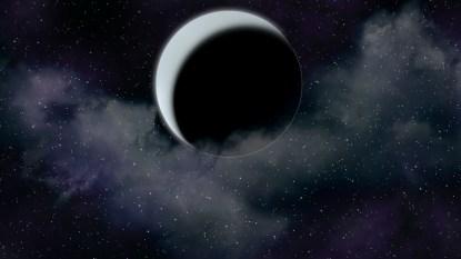 new-moon-2265485_1280
