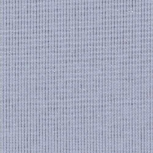 tejido verosol originals 000