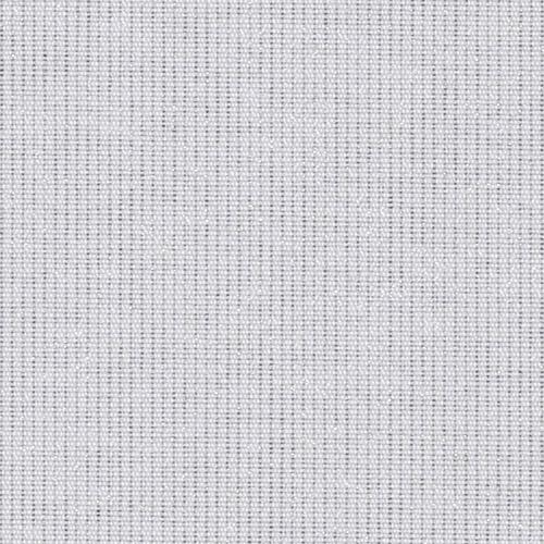tejido verosol originals 106