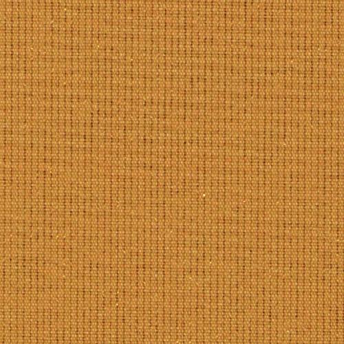 tejido verosol originals color 137