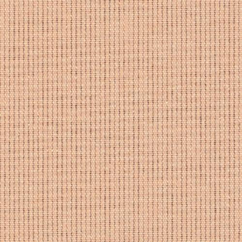 tejido verosol originals color 162