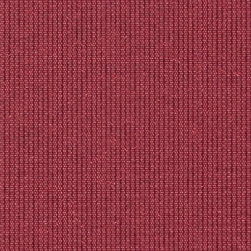 tejido verosol originals color 367