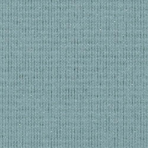 tejido verosol originals color 441