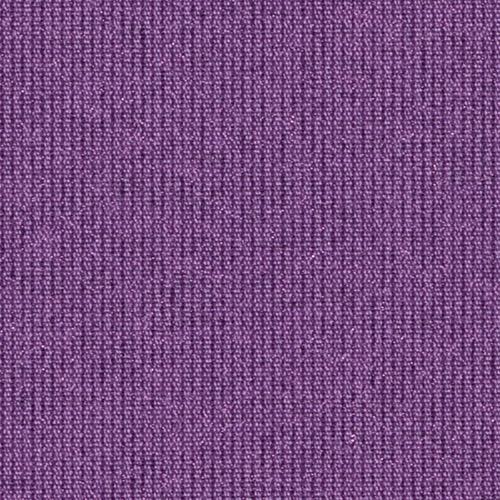 tejido verosol originals 450