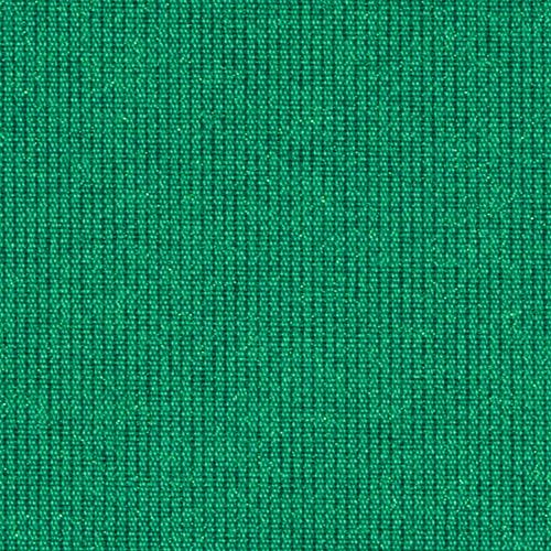tejido verosol originals 652