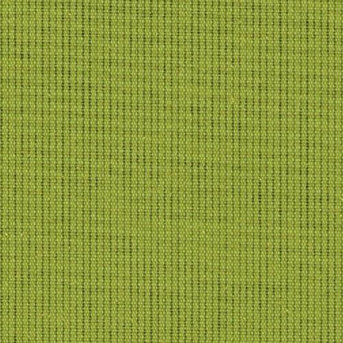 tejido verosol originals 661