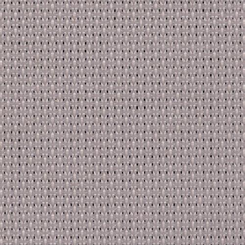 tejido verosol enviroscreen 765