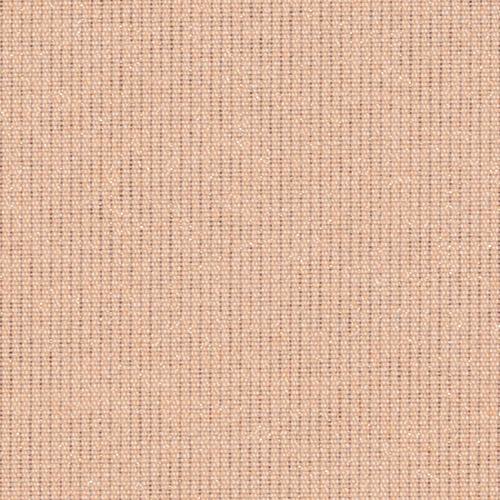 tejido verosol originals 773