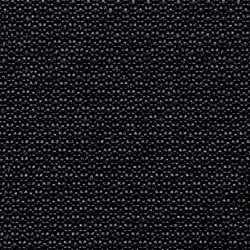 tejido verosol enviroscreen 829