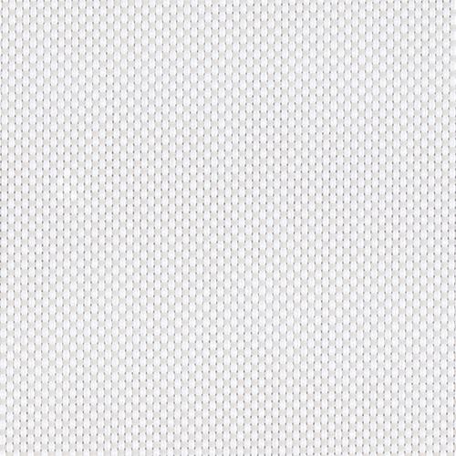 tejido verosol enviroscreen beige