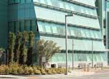 kaiser permanente verosol edificio