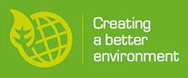 logo creando un mejor entorno