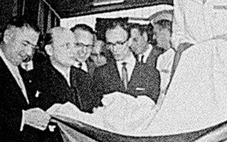 historia de verosol