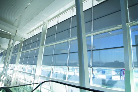 AirportAdelaide