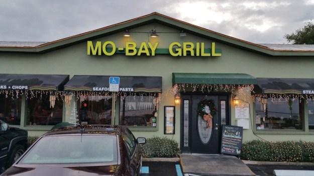 Mo Bay